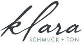 Klara Schmuck
